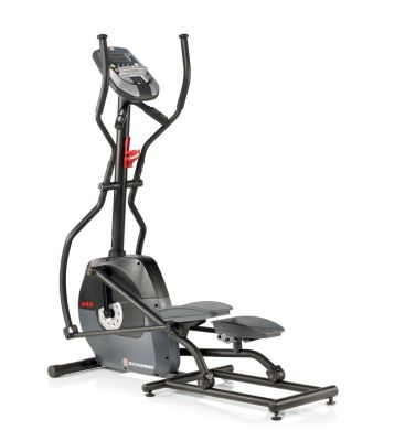 proform cardio machine crosstrainer elliptical 650