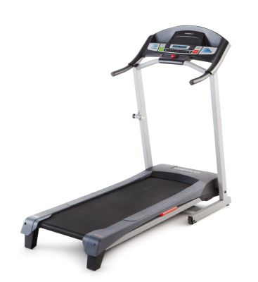 best small treadmill for apartment reviews fit biscuits