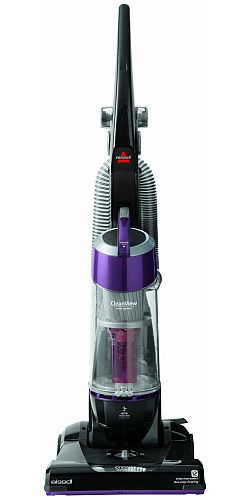 Best Vacuum For Small Apartment And Condominium Units