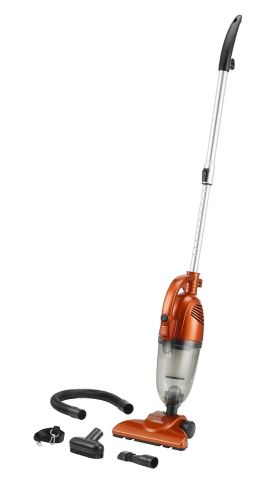 Best Vacuum For Apartment - Interior Design