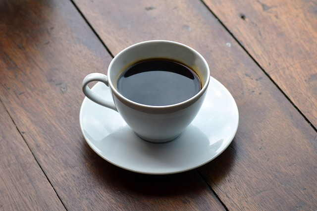 the significant difference between drinking coffee Different drinks the coffee we drink is made from roast and ground coffee prepared  this enables significant aroma and flavour to be extracted with low.