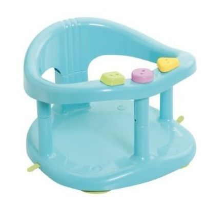 bath chair for baby - 28 images - baby bath seat, mee mee bather ...