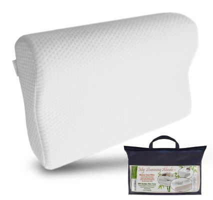 polyester mattress toppers reviews