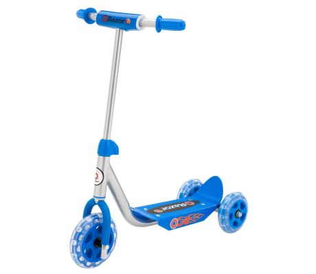 Toddler Scooter   Learning Express Toys and Gifts