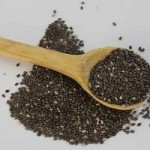 health benefits of chia seeds icn