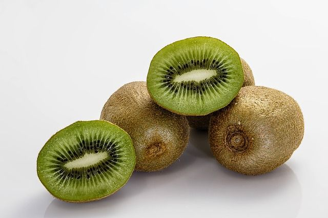 are-kiwis-good-for-you