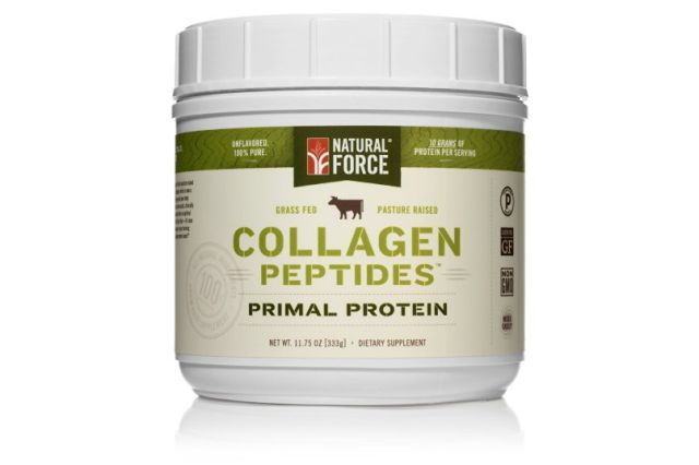 benefits-of-collagen-protein