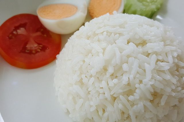 benefits-of-eating-rice