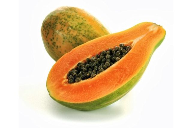 benefits-of-papaya-juice