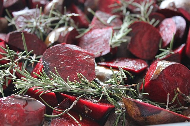 can-beets-turn-your-poop-red