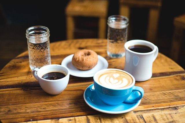 difference-between-coffee-and-espresso