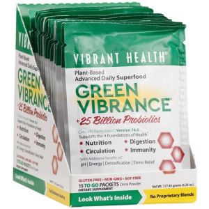 green-vibrance-packs