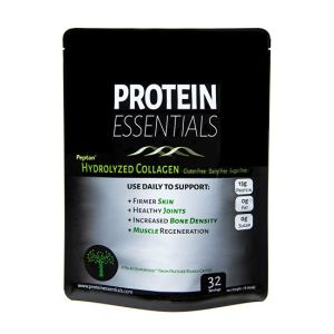 hydrolyzed-collagen-protein-powder