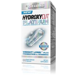 hydroxycut-platinum-weight-loss-supplement