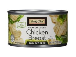 is-canned-chicken-bad-for-you-icn