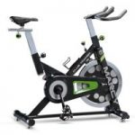 Is Spinning Good for Weight Loss?