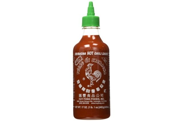 is-sriracha-bad-for-you