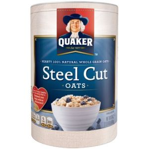 quaker-steel-cut-oats