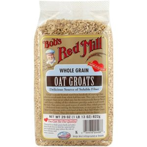 whole-grain-oat-groats