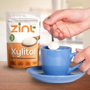 xylitol-natural-sweetener