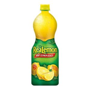 bottled-lemon-juice
