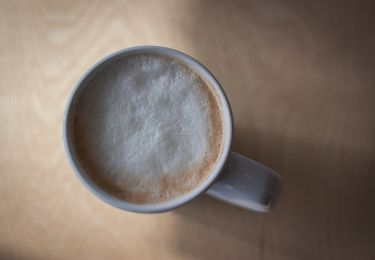 cappuccino-with-foam