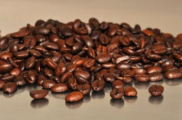 coffee-beans-for-brewing
