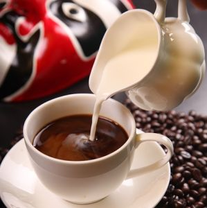 coffee-with-milk-or-half-and-half