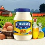 Is Mayonnaise Bad For You?