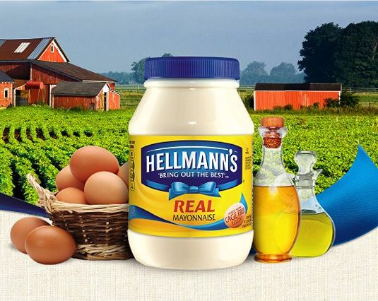 is-mayonnaise-bad-for-you