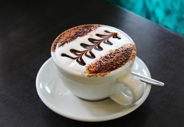 latte-with-art