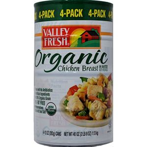 organic-canned-chicken