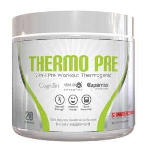 pre-workout-thermogenic
