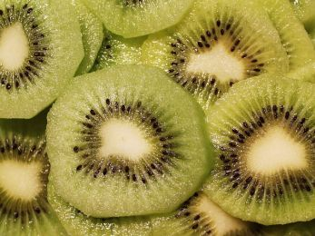 slices-of-kiwi