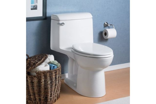 best-one-piece-toilet-reviews