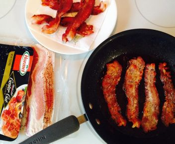 pork-bacon-breakfast
