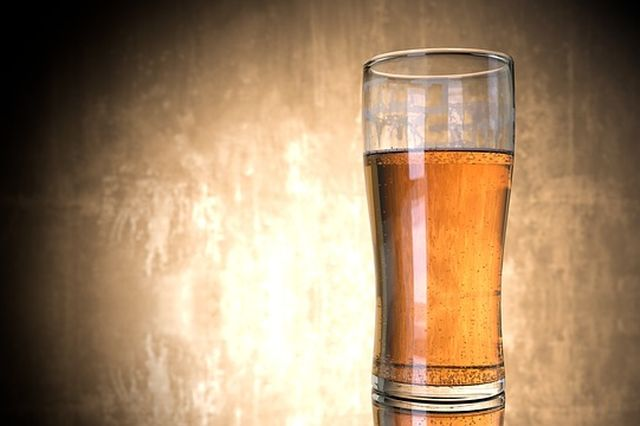 does-carbonation-slow-the-rate-of-alcohol-absorption