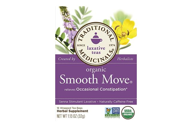 smooth-move-tea-side-effects