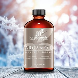 difference-between-coconut-oil-and-argan-oil