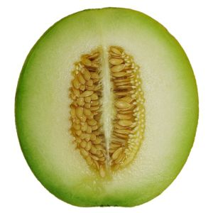 inside-the-honeydew-melon