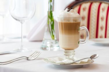 latte-macchiato-in-the-us