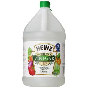 vinegar-bottle